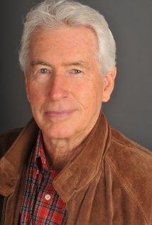 Una foto di Jim McMullan