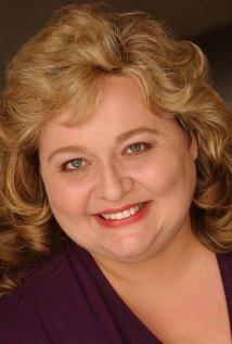 Una foto di Joan M. Blair