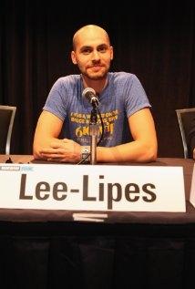 Una foto di Jody Lee Lipes