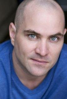 Una foto di Joey Oglesby