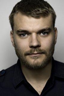 Una foto di Johan Philip Asbæk