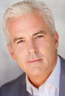 Una foto di John Burke