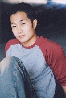 Una foto di John D. Kim