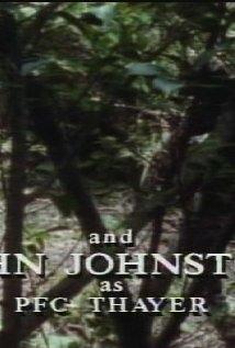 Una foto di John Johnston