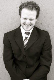 Una foto di Jordan Allen-Dutton