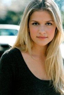 Una foto di Jordan-Claire Green
