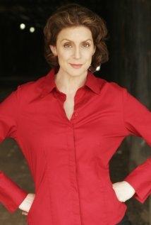 Una foto di Jordana Capra