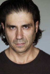 Una foto di Jorge Molina
