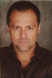 Una foto di Joseph Gian