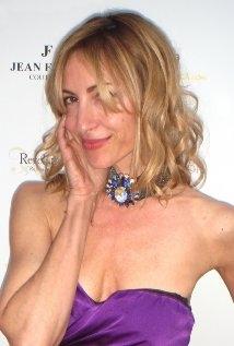 Una foto di Judi Beecher
