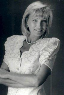 Una foto di Judith Fitzsimmons
