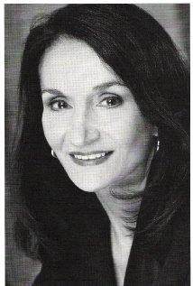 Una foto di Judy Prianti