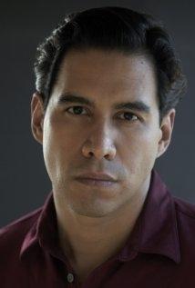 Una foto di Julian Garcia
