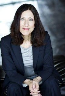 Una foto di Julie Proudfoot