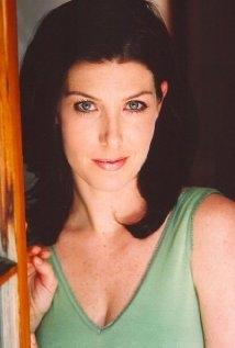 Una foto di Julie Quinn