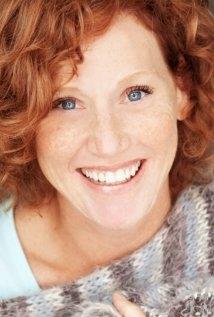 Una foto di Julie R. Pearl