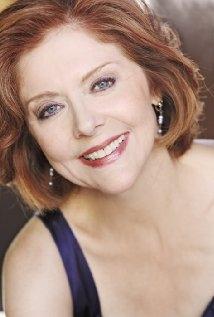 Una foto di Julie Sanford