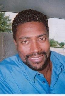 Una foto di Julius Washington