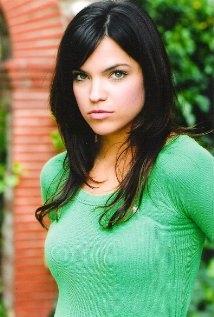 Una foto di Kara Houston