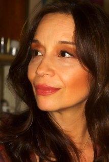 Una foto di Karen Giordano