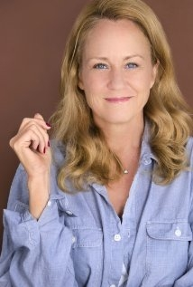 Una foto di Kate Enggren