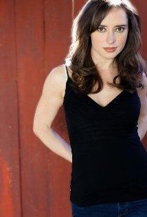 Una foto di Kate Rene Gleason