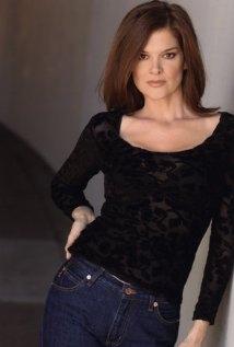Una foto di Katherine Disque