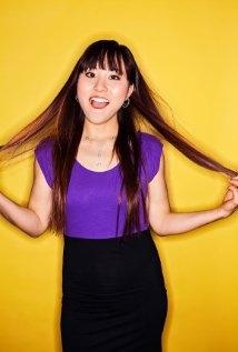 Una foto di Kathrien Ahn