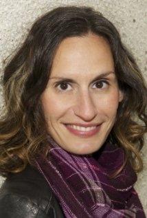 Una foto di Katia Khatchadourian
