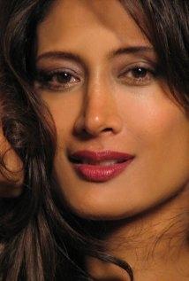 Una foto di Kavita Patil