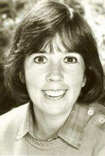 Una foto di Kay Dingle