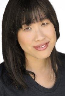Una foto di Kim Chueh