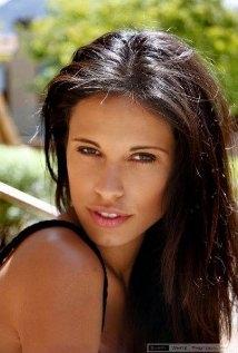 Una foto di Kisha Sierra