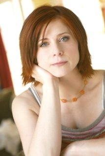 Una foto di Krista Lally
