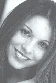 Una foto di Kristen Caldwell