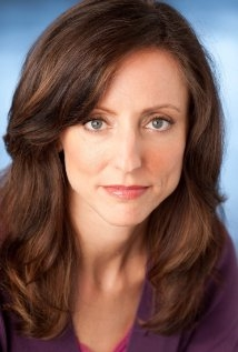 Una foto di Kristen O'Meara