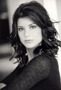 Una foto di Lacey Beeman