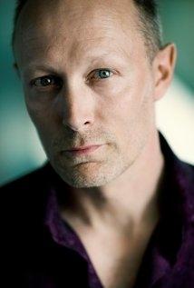 Una foto di Lars Mikkelsen