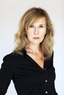 Una foto di Lena Rehnberg