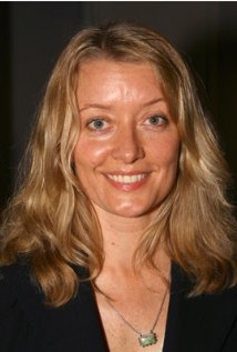 Una foto di Lene Bausager