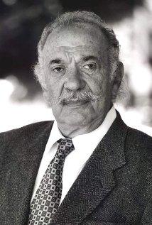 Una foto di León Singer
