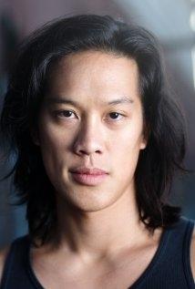 Una foto di Leonard Wu