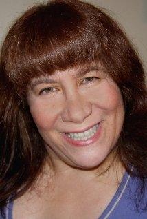 Una foto di Leslie Hoffman