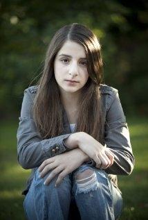 Una foto di Lillian Almaguer