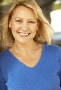 Una foto di Lillian Byrd
