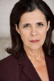 Una foto di Linda Bisesti