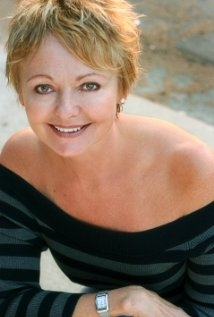 Una foto di Linda Burden-Williams