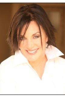 Una foto di Linda Dano