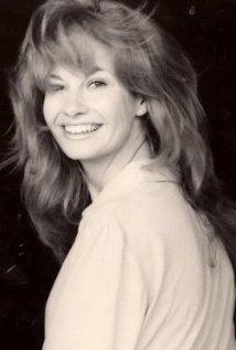 Una foto di Linda Gary