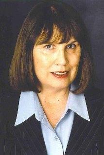 Una foto di Linda Larson